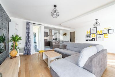 Appartement Dammarie Les Lys 4 pièce(s) 71.19 m2