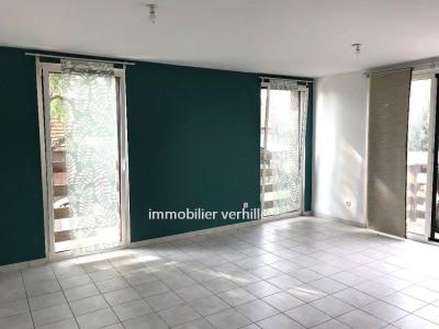 Appartement Radinghem En Weppes 3 pièce (s) 73.09 m²