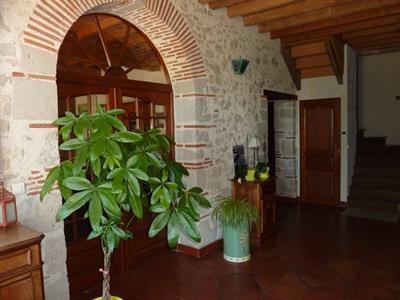Vente de prestige maison / villa Fals 329000€ - Photo 5
