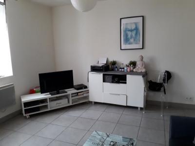 Limoges T2 meublé de 36 m²