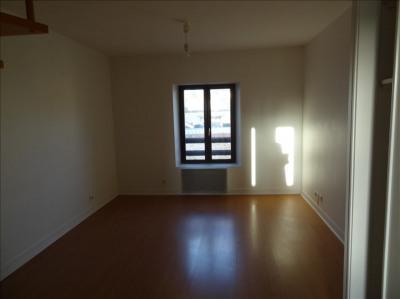 Duplex verrières le buisson - 2 pièce (s) - 32 m²