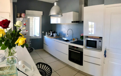 Appartement Carnon Plage 3 pièce(s) 83 m2