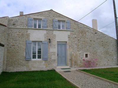 Vente maison / villa Virollet