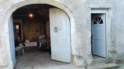 Produit d'investissement maison / villa Campagnan