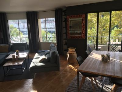 Lyon 6 Place d'Helvétie