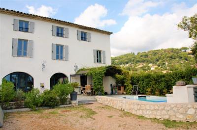 Vente de prestige maison / villa Saint Paul