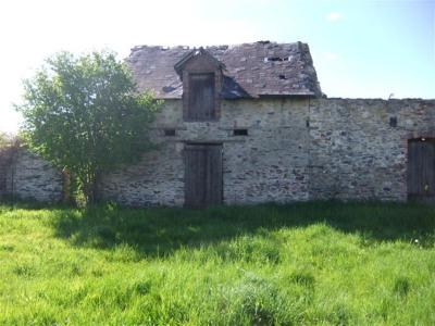 Vente maison / villa Erbray