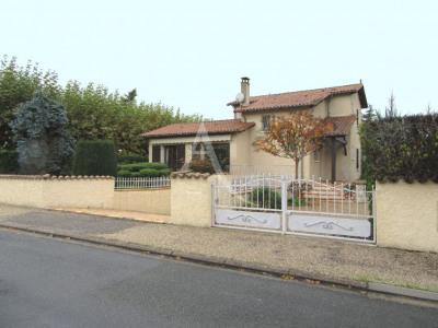 Maison Trelissac