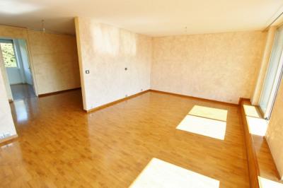 Appartement Lyon 4 pièce (s) 86 m²