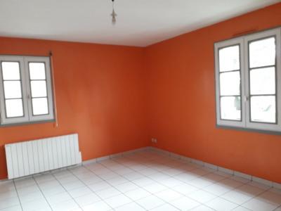 Appartement T3 duplex pace