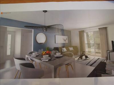 Maison la baule - 5 pièce (s) - 123 m²