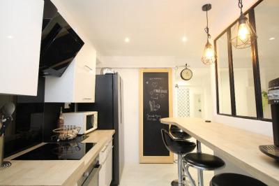 Appartement Nice 2 pièce (s) 50.04 m²