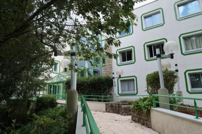Rennes Villejean - Appartement 1 pièce (s) 9.05 m²