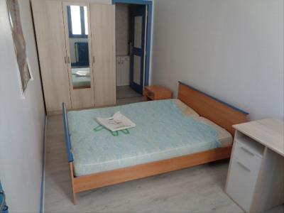T2 rennes - 2 pièce (s) - 40 m²