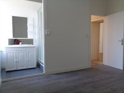 Maison BLAIN - 4 pièce (s) - 110 m²