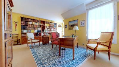 Appartement Verrières Le Buisson 7 pièce (s) 232 m²