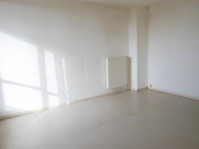 Appartement Montélimar 3 pièces 52.5 m², 52,5 m² - Montelimar (26200)