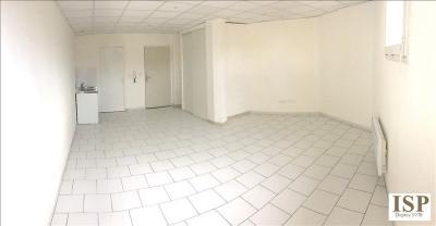 APPARTEMENT MARSEILLE 10 - 1 pièce(s) - 33.43 m2