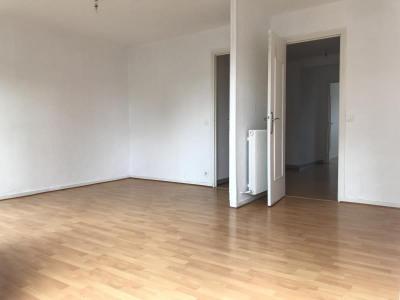 Appartement pau - 2 pièce (s) - 63.4 m²