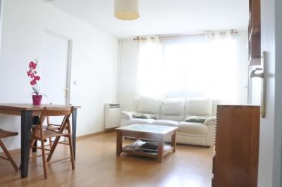 Appartement Franconville 3 pièce (s) 62 m²