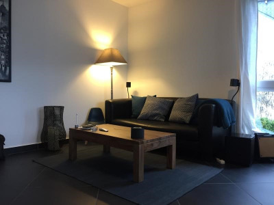Appartement angers - 3 pièce (s) - 63.27 m²