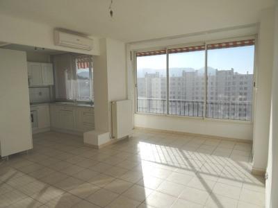 Vente appartement Marseille 9ème