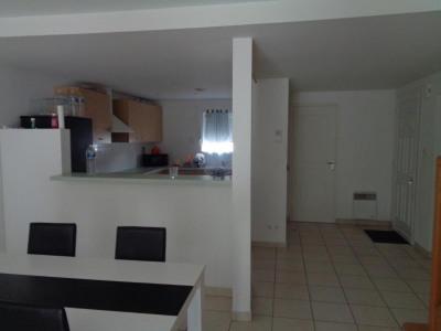 2 Maison récente NORT SUR ERDRE - 8 pièce (s) - 200 m²