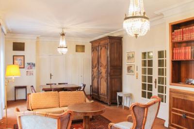 Maison Aix Les Bains 7 pièce(s) 260 m2