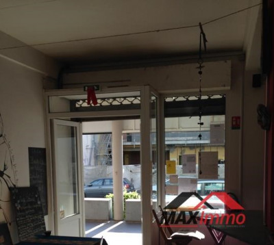 Restauration st pierre - 60 m²