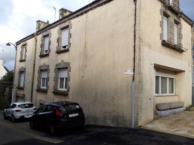 Maison Saint Jean Brevelay 7 pièce (s) 162 m²
