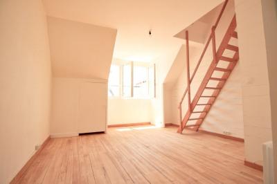 Appartement Lorient 2 pièce (s) 48 m²