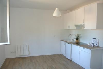Appartement T2 de 34 m²