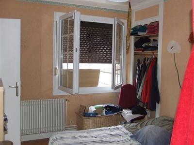 Vente maison / villa Petit quevilly 166000€ - Photo 10