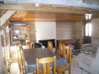Vente maison / villa Noyelles sur Selle