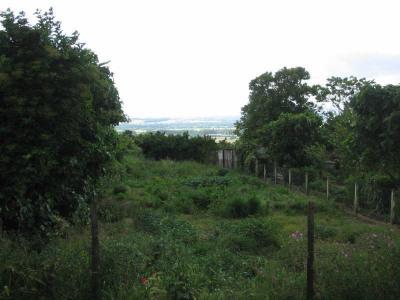 Terrain à bâtir Montgaillard Lauragais