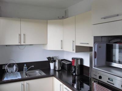 Appartement quimperle - 2 pièce (s) - 45 m²