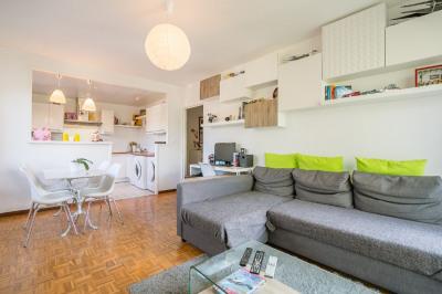Appartement Aix En Provence 3 pièces