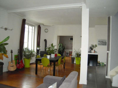 vente maison villa 5 pi ce s 160 m2 dijon 21000. Black Bedroom Furniture Sets. Home Design Ideas