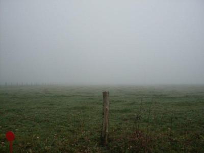 Vente terrain La Meilleraye de Bretagne
