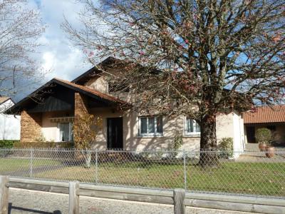 Villa lit et mixe 5 pièce (s) 165 m²