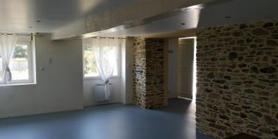 Maison St Vincent Des Landes 5 pièce (s) 160 m²