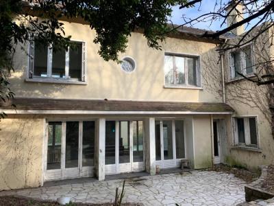 Maison Medan 7 pièce(s) 156 m2