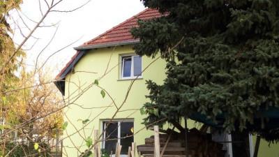 Haus 5 Zimmer