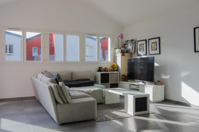 Maison type 3 - Lumineux - 70m² - Vimines