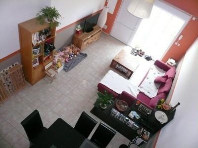 Vente maison / villa Villars-les-dombes 189500€ - Photo 3