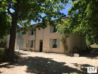 Villa aix en provence - 4 pièce (s) - 77 m²