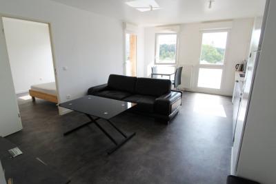 Location maurepas deux pièces meublé 42 m²