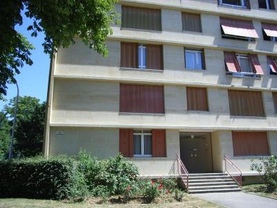 Vente appartement Savigny sur Orge (91600)