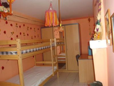 Vente maison / villa Saint Aubin des Chateaux (44110)