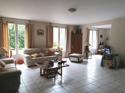Maison Thouare Sur Loire 8 pièce (s) 230 m²